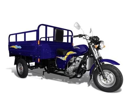 Motor Roda Tiga 3 Kaisar Harga Terbaik Saat Ini Untuk Sobat Otomotif Punya Usaha Kecil Menengah Tentunya Ini Sebagai Kebutuhan Anda Marchelloka Com