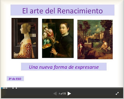 https://www.slideshare.net/ana.bel/el-arte-del-renacimiento-2-eso?qid=64d19836-f75b-469c-b421-2c4dff6015cc&v=&b=&from_search=1