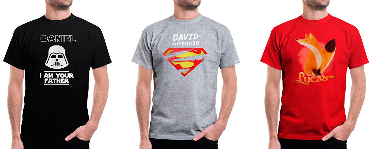 https://regalospersonales.com/camisetas-personalizadas-hombre