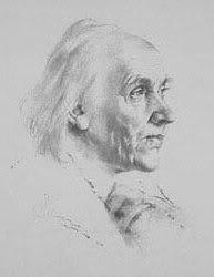 Jernej Bartol Kopitar (1780-1844)