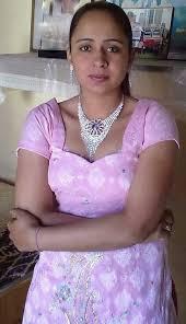 Sex story bengali বৌদির ডবকা মাই জোড়া