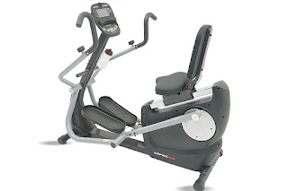 Inspire Fitness Cardio Strider 2.5 CS2.5, image, review features & specifications