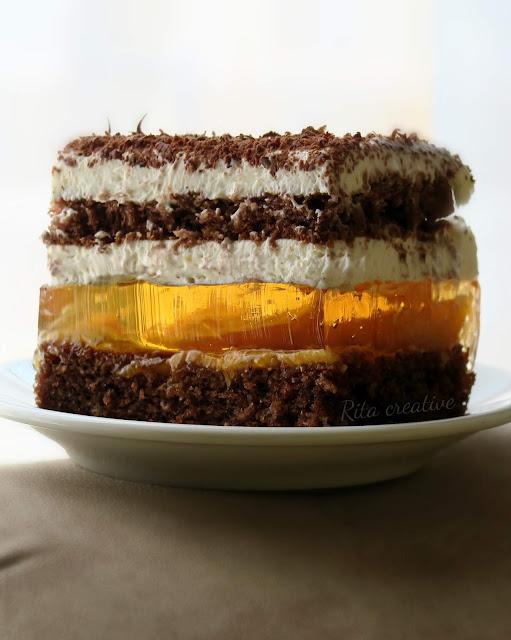 ciasto-persymona