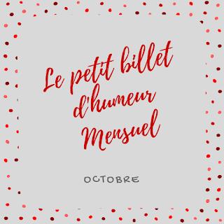 https://ploufquilit.blogspot.com/2018/11/le-petit-billet-dhumeur-mensuel-17.html