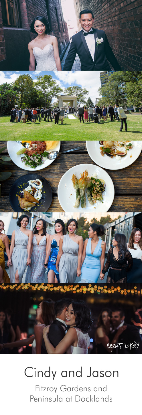 http://www.brentlukey.com/feature-wedding-fitzroy-gardens-and-docklands