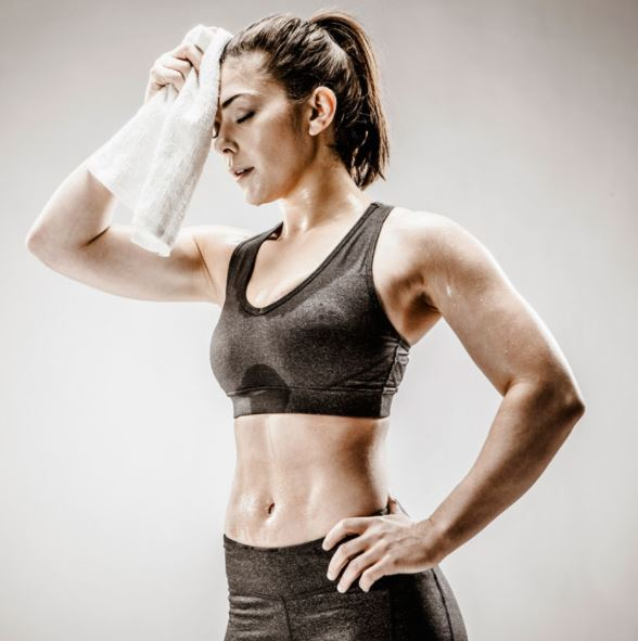 lady fitness gym beauty tips for ladies top 10 beauty tips of the day for skin home made beauty tips and tricks at home for face beauty tips and secrets for hair girl everyday