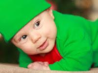 Cara Ampuh Mengobati Perut Kembung Pada Bayi Secara Alami, It's Work