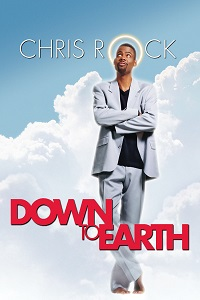 Watch Down to Earth Online Free in HD