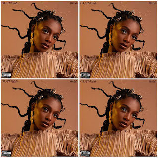 Mereba's Music: AZEB (7-Track EP) - Songs: Aye, Rider, Beretta, Another Kin, News Come, My Moon.. - AAC/MP3 Download