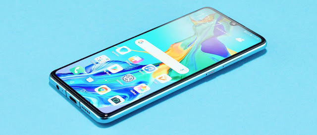 Huawei P30 Series-Price, Review, and Features, April 2019, Release Date & Specs