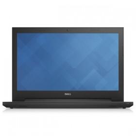 Dell Inspiron 15 3555 BIOS Update