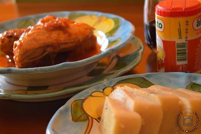 pollo-alla-cacciatora