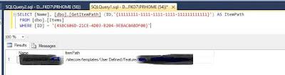 sitecore-item-path