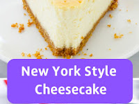 6 Best Cheesecake Recipes