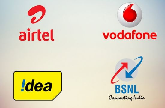 Loan Number For Idea, Vodafone, Docomo, Bsnl, Airtel