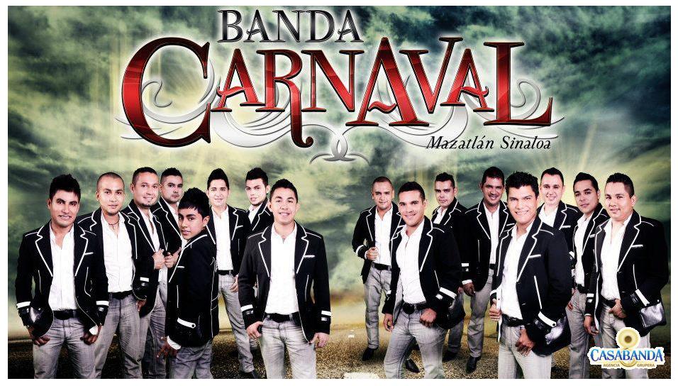 Contrataciones de Bandas y Grupos Musicales Nacionales e ...  Bandas