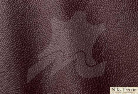Piele naturala tapiterie canapele - Piele naturala Mastrotto Italia | Mastrotto, mastrotto.com, gruppo mastrotto, mastrotto Italia, piele naturala mastrotto, piele canapele, piele tapiterie, mastrotto romania, mastrotto constanta, depozit piele naturala Bucuresti,