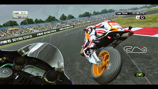 download game motogp championship quest mod apk