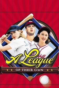 Watch A League of Their Own Online Free in HD