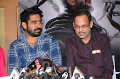 bethaludu success meet phtoos-thumbnail-4