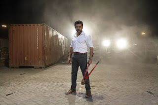 Singam_3rd_Part_new_Stills