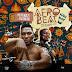 [AUDIO] Pepenazi ft. Olamide - AfroBeat
