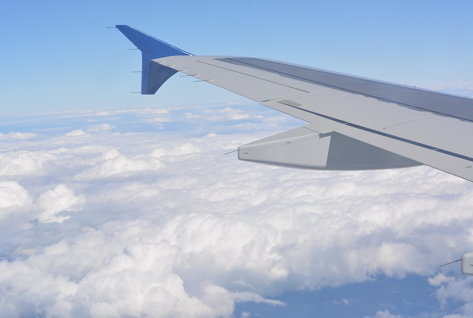 Pilihan Rute Transportasi Untuk Travelling