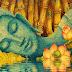 WAS BUDDHA AN INCARNATION OF GOD?