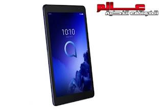 الكاتيل Alcatel 3T 10 Tablet.