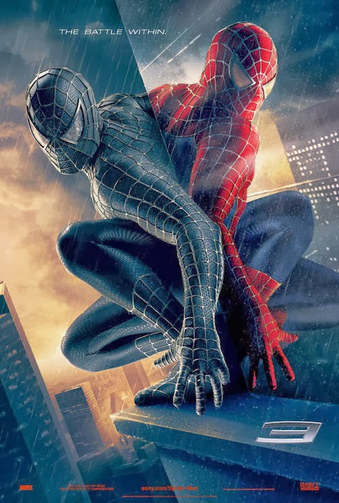 Pictures Lk Spider Man Pictures