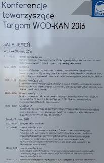 konferencje.jpg