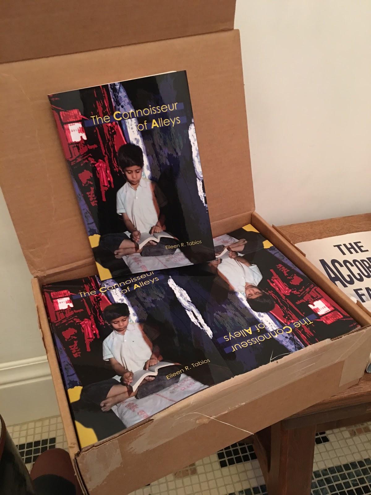 e0762cdd1168 Eileen Verbs Books  January 2016