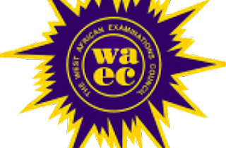 WAEC GCE 2017 Practical Agric Answer Solution – Nov/Dec Expo