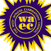 WAEC GCE 2017 Practical Agric Answer Solution – Nov/Dec Expo