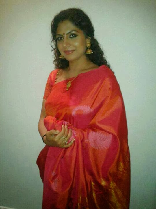 Deepika padukone nude fake exposed boobs