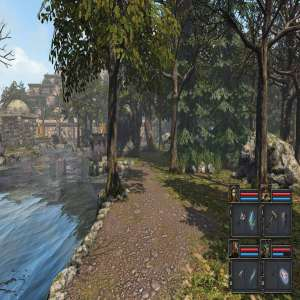 download legend of grimrock 11 pc game full version free