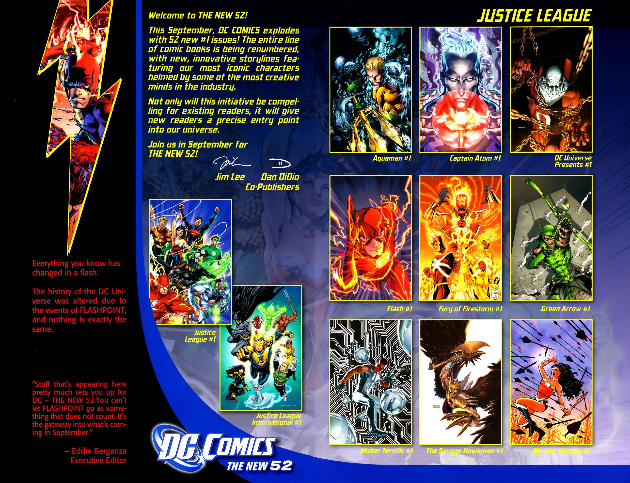 Read online Wonder Woman (2006) comic -  Issue #614 - 22