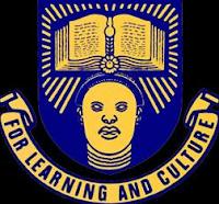 OAU Post-UTME Screening Result 2017/2018 Released