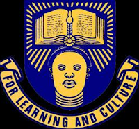 OAU Ile-Ife Declares Compulsory End of Year Break For Students