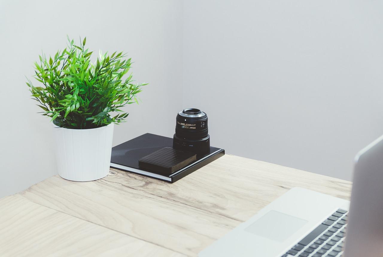Czy bloger musi być ekspertem?