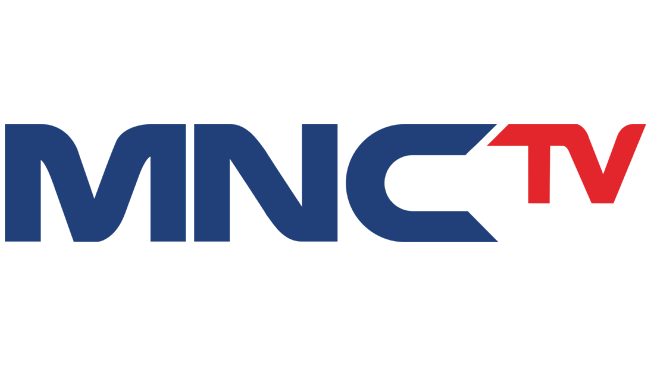 MivoTV - tv online mnc tv live streaming