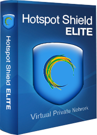Hotspot Shield 7.20.7 Elite Crack + Patch latest is here!