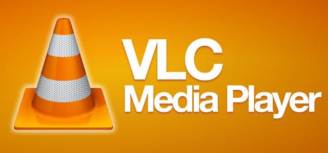 تحميل برنامج تشغيل الافلام والصوتيات مجانا VLC Media Player الاصدار الاخير 2017