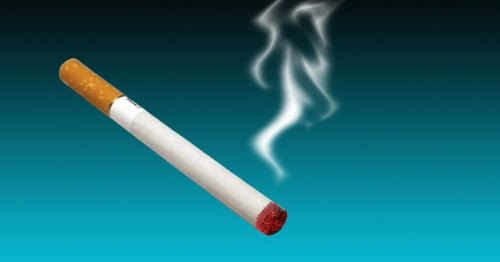 Unduh 900 Background Power Point Rokok Gratis