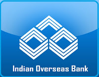 Indian Overseas Bank recruitment, Indian Overseas Bank recruitment 2018, Indian Overseas Bank careers, bob recruitment, Indian Overseas Bank vacancy, Indian Overseas Bank jobs, Indian Overseas Bank peon recruitment 2018, Indian Overseas Bank recruitment peon, Indian Overseas Bank vacancy 2018, Indian Overseas Bank apply online, Indian Overseas Bank job vacancy, Indian Overseas Bank online form, Indian Overseas Bank online application,Indian Overseas Bank recruits employees at clerk, substaff, and officer cadres,