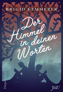 https://druckbuchstaben.blogspot.com/2018/01/der-himmel-in-deinen-worten-von-brigid.html