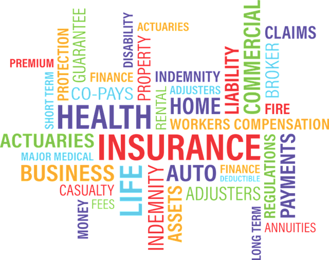 9 most important Principles of insurance