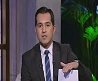 برنامج آخر النهار 24/3/2017 محمد الدسوقى رشدى - قناة النهار