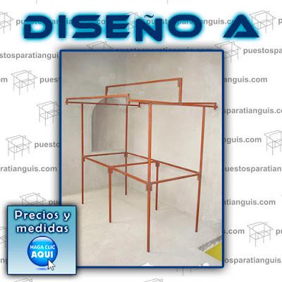 http://www.puestosparatianguis.com/2012/02/puesto-para-tianguis-de-2-m-de-frente.html
