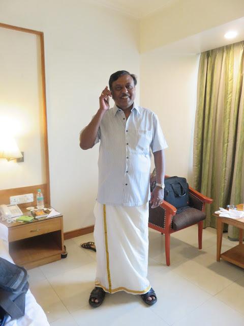 இப்படி முன்னாலே உக்காருங்க ஆஃபீஸர்!!!  (இந்தியப் பயணத்தொடர். பகுதி 27)  - தேன்கூடு | தமிழ் பதிவுகள் திரட்டி | Tamil Blogs Aggregator